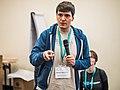 Wikimedia Conference 2018 – 183.jpg