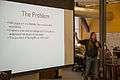Wikimedia Foundation Monthly Metrics and Activities Meeting March 7th 2013-8118-12013.jpg