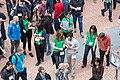 Wikimedia Hackathon Vienna 2017-05-20 group photo 09.jpg