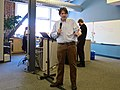 Wikimedia Metrics Meeting - November 2014 - Photo 07.jpg