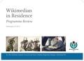 Wikimedian in Residence Report print v2.pdf