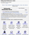 Wikipedia-The Missing Manual 1204.png