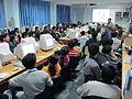 Wikipedia Academy - Kolkata 2012-01-25 1312.JPG