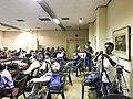 Wikipedia Commons Orientation Workshop with Framebondi - Kolkata 2017-08-26 1884.JPG