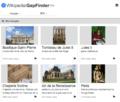 Wikipedia GapFinder.png