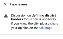 Wikivoyage template Districts discussion on iOS Firefox (expanded).png