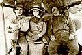 Wild Honey (1922) - 1.jpg