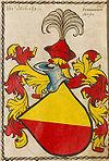 Wildenstein-Scheibler397ps.jpg