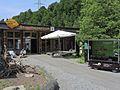 Wildnispark Zürich - Sihlwald 2017-06-03 13-55-26.jpg