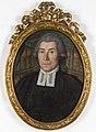 Wilhelm Fredrik Nibelius.jpg