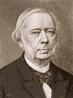 Wilhelm Georg Friedrich Roscher German economist