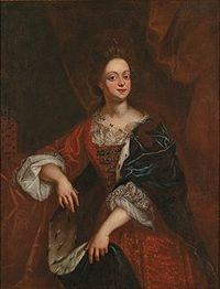 Wilhelmine Amalie de Brunswick-Lunebourg (1673-1742).jpg