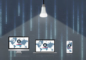 Will-LiFi-Take-Big-Data-And-The-Internet-Of-Things-To-A-New-Level.jpg