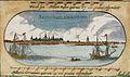 Willem Janszoon Blaeu. Tabula Russiae ex autographo, quod delineandum curavit Foedor filius Tzaris Borois desumta. MDCXIIII.D.jpg
