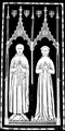 WilliamGreville Died1401 ChippingCampdenChurch Gloucestershire.png