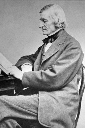 William Barton Rogers - Image: William Barton Rogers