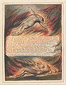 "William Blake - Jerusalem, Plate 35, ""Then the Divine hand...."" - Google Art Project.jpg"