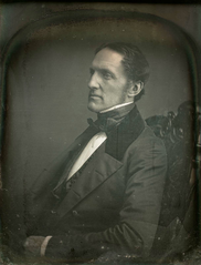 William Hicling Prescott by Southworth & Hawes, c1850-9.png