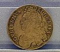 William II & III, 1694-1702, coin pic7.JPG