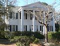 William Rogers house (Bishopville SC) 4.JPG