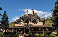 William Roper Hull Ranche House.jpg
