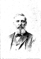 William Tatlock Chippindall, chairman of WIdgee Divisional Board, 1897.png