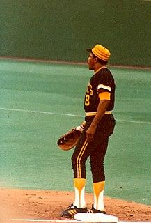 1988 Baseball Hall of Fame balloting