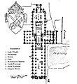 WinchesterCathplan.jpg