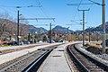 Windischgarsten Bahnhof-4981.jpg