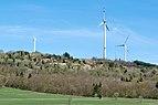 Windkraftanlagen Achenbach (Breidenbach).jpg