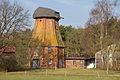 Windmühle in Eilte (Ahlden (Aller)) IMG 6253.jpg