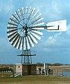 Windmotor.jpg