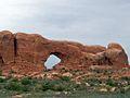 Window Arch, Arches.jpg