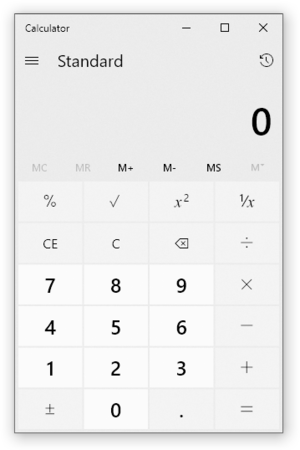 Windows 10 Calculator.png