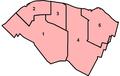 Windsorwards.PNG