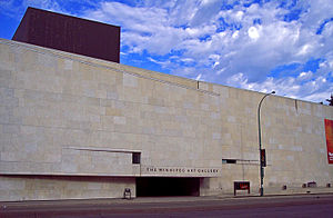 Winnipeg Art Gallery.jpg