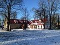 Winter - panoramio (72).jpg
