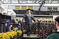 Winter 2016 Commencement at Towson IMG 8365 (31752441036).jpg
