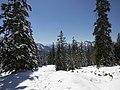 Winterliches Bergpanorama - panoramio.jpg
