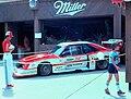 Wisconsin State Fair - 1981.jpg