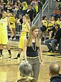 Wisconsin vs. Michigan women's basketball 2013 17 (Kim Barnes Arico).jpg