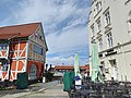 Wismar, Germany - panoramio - Foto Fitti (30).jpg