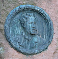 Wissembourg-Joseph von Stichaner (2).jpg