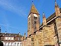 Wissembourg StPierre-Paul099.JPG