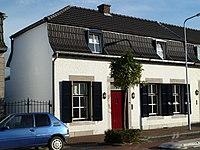Withuis-Rijksweg 9 (1).JPG