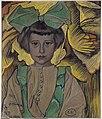 Witkacy-Portret Anny Nawrockiej 4.jpg