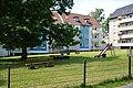 Witten Spielplatz Hüstenbecke.jpg