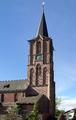 Witterschlick Kirche (08).png