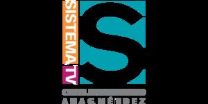 WMTJ - Image: Wmtj color logo Na Gg W Vs