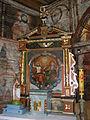 Wnętrze kościoła w Grywałdzie 3.jpg